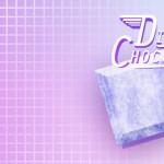 Dirty Chocolate - Crystal Cavern - acid stag