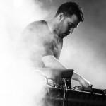 Hayden James at Shebeen - gig review - acid stag