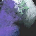 Kywo - Runaway (ft. Keiya & Khallee) [New Music] - acid stag