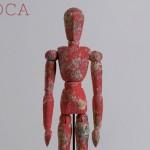 Midoca - Heartbeat (ft. CYN) - acid stag