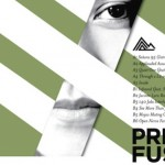 Prefuse 73 – Infrared (ft. Sam Dew) [New Single] - acid stag