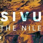 Sivu - The Nile (ft. Rae Morris) - acid stag