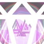 cln x ZHU - Dayum (DJ Tragic 'Faded' Rework) - acid stag
