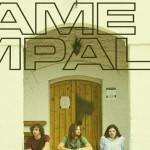 Tame Impala - Let It Happen - acid stag