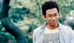 Toro Y Moi – Run Baby Run [New Single]
