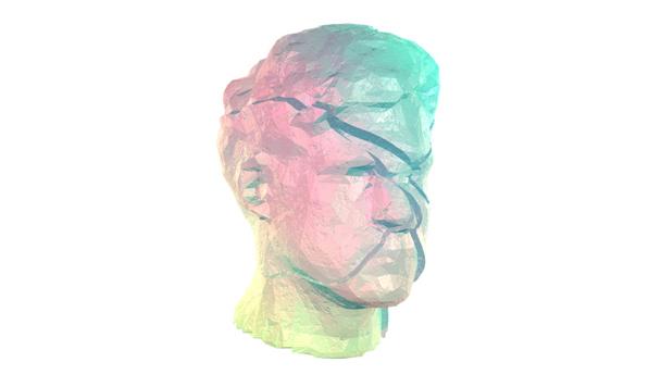 Aberland – Meta Valley EP [Review + Stream]
