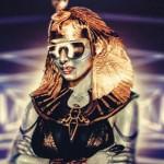 BETABLOCK3R - In My Head - acid stag