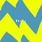 Baro - Bears (ft. Venus Court) - acid stag
