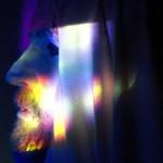 Future Love Hangover - Infinity 1003 - acid stag
