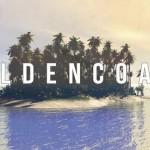 Golden Coast - Take You Away - acid stag