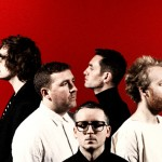 Hot Chip - Need You Now - acid stag