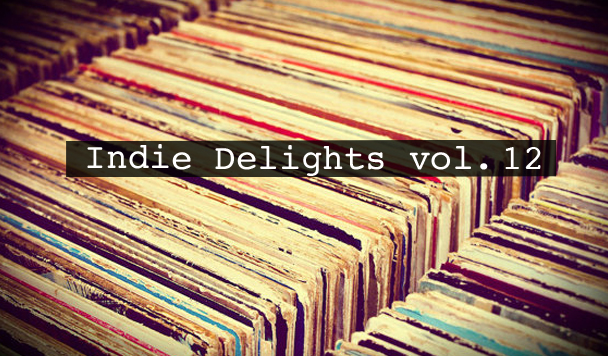 Indie Delights vol. 12