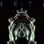 RKDA - META - Premiere - acid stag