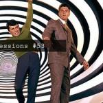 Single Sessions - Editors, Wild Beasts, Belwoorf, Autumn In June, Hypersleep - acid stag