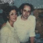 Sufjan Stevens - Carrie & Lowell - acid stag