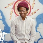 Toro Y Moi - What For? - acid stag