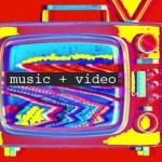 Music + Video | Channel 35
