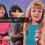 Single Sessions - Sad Eyes, Boycott, Maribou State, Ambassadeurs, Besade - acid stag