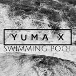 Yuma X - Swimming Pool - acid stag