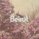 Beirut - No No No - acid stag
