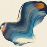 Delorean – Crystal , Bena - acid stag
