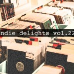 Indie Delights - Good Morning, HAWAI, The Creases, Goldbirds, Fitness Club Fiasco - acid stag