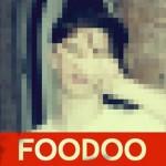 foodoo - Yours EP - acid stag