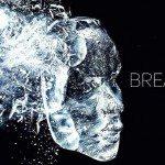 AViVA - Breathe - acid stag