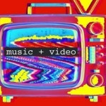 Music + Video | Channel 43