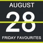 Friday, Adam Von Lux, Ravyn Lenae, SAILORS, VILLA, Broadway Sounds - acid stag