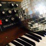 Gary Glitter - Rock N Roll Part 2 (Luke Million Remake) - acid stag