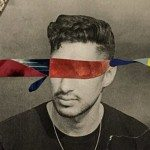 Leo Kalyan - Fingertips (cln remix) - acid stag