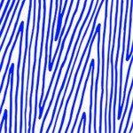 Polographia - Up And Down (ft. Goodbye Moon) - acid stag