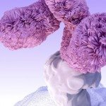 SCRNS - Lavender (ft. Lea Thomas) - acid stag