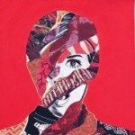 Autograf - Metaphysical (ft. Janelle Kroll) - acid stag