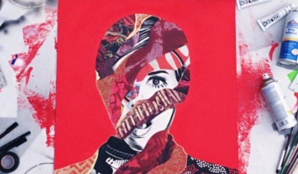 Autograf – Metaphysical (ft. Janelle Kroll) [New Single]