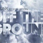 Bit Funk - Off The Ground (ft. Shae Jacobs) - acid stag