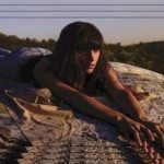 Eleanor Friedberger - He Didn't Mention His Mother - acid stag