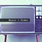 Music + Video   Channel 56