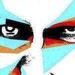 Neumodel - Alphabet EP [Stream] - acid stag