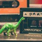 Friday Mixtape 263