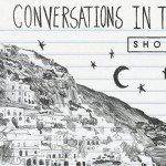 Shoffy - conversations in the a.m EP - acid stag