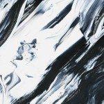 Smok - Walking Through The Fire (ft. Anuka) [New Single] - acid stag