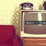 Music + Video   Channel 66