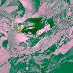 Salute - Tank [New Single] - acid stag