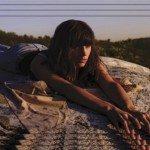 Eleanor Friedberger - New View [Album Stream] - acid stag