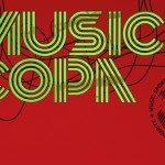 Musica Copa 2016 Announced - acid stag