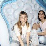 Smerz - Because [New Single] - acid stag