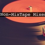 Non-MixTape, SNAKEHIPS, Ace of Base, Marian Hill, Dominique, VIMES, Jarreau Vandal, Tony Tokyo, Louis Futon, Manotett, Tuff City Kids - acid stag