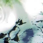 Shylde - Take Me Home [New Single] - acid stag